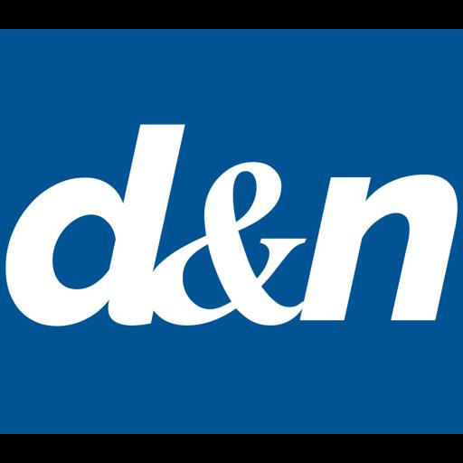 ABONADO PREMIUM D&N es el servicio de SUSCRIPCIÓN INDIVIDUAL durante (1) año a todas las guías prácticas de gestión sobre economía e industria del deporte...+