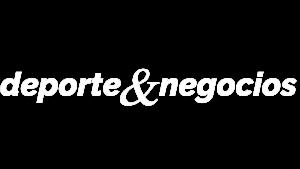 DEPORTE & NEGOCIOS